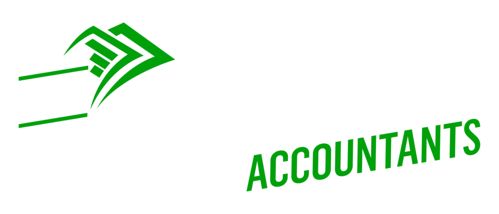 The-Entrepreneurial-Accountants-white