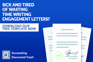 Engagement Letter For Accounting Services from theentrepreneurialaccountants.com