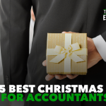 The 15 Best Christmas Gifts for Accountants