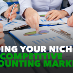 Finding Your Niche in a Competitive Accounting Market