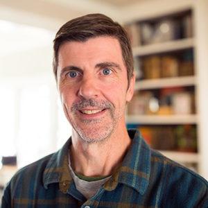 Andrew Hunzicker, CPA